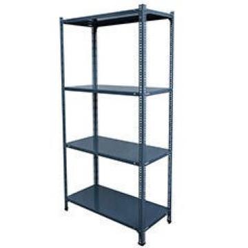 Storage Racks and Shelf Use Punching Angle Iron