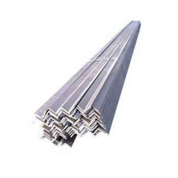 40X40 Equal Angle with Zinc Plated Finishing