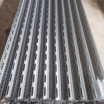 40X40 Equal Angle with Zinc Plated Finishing