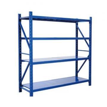 Industrial Warehouse Storage 4 Shelves Shelf Shelving Unit