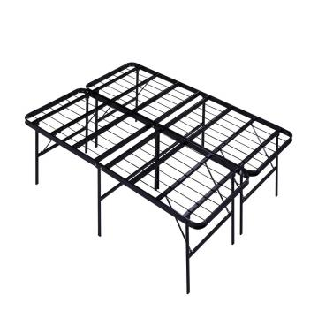 Cast Iron Restaurant Cafe Bars Furniture Table Base Frame