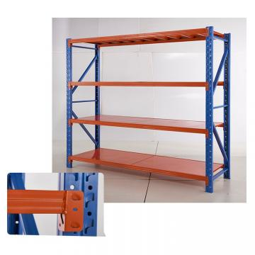OEM Customized Aluminium Profile Good Quality Aluminium Storage Rack
