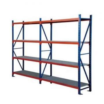 High Density Industrial Shelving Unit for Storage Bin