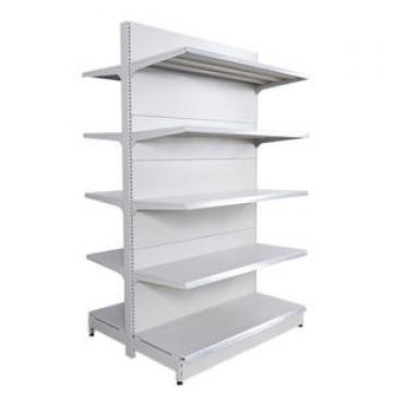 Metal/Wooden/Acrylic Display Shelf for Clothing/Shoes/Jewelry/Watch/Cosmetic/Sunglasses Stores/Retail Shop/Shopping Center
