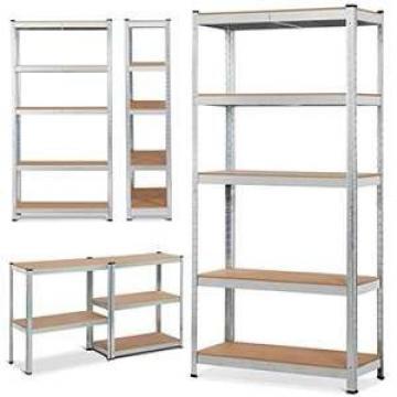 Warehouse Storage Pallet Racks China Racking Manufacturers