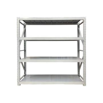 NSF 5 Tier Heavy Duty Commercial Grade Utility Cart Rolling Wire Shelving Bracket